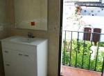 Jorge 22 Bathroom [1600x1200]
