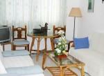 Jorge 22 Lounge [1600x1200]