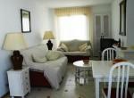 Lounge area [1600x1200]