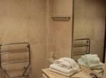 Miguel 17 Bathroom ensuite [1600x1200]