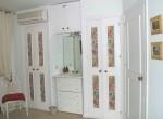Miguel 17 Bedroom [1600x1200]