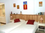 Miguel 17 Bedroom with ensuite [1600x1200]