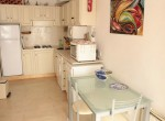 Miguel 17 Kitchen area [1600x1200]