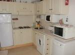 Miguel 17 Open plan kitchen [1600x1200]