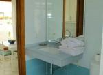 Pa 10 Bathroom [1600x1200]