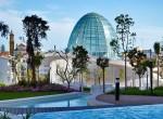 Parque Orquidario de Estepona