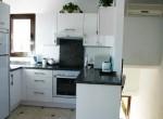 Patricia 4 Kitchen [1600x1200]