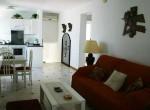 Patricia 4 Living Room [1600x1200]