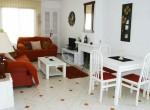 Patricia 4 Lounge [1600x1200]