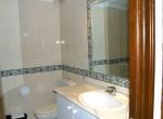Silvia 7 Bathroom 1 [1600x1200] [1600x1200]