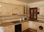 Silvia 7 Kitchen Area [1600x1200] [1600x1200]
