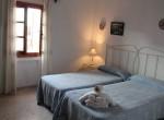 Silvia 7 Master Bedroom [1600x1200]