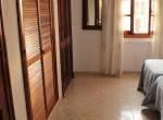 Silvia 7 Wardrobes Master bedroom [1600x1200]