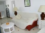 Sofas Lounge area [1600x1200]