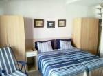 b.Alberto 9 Bedroom [1600x1200]