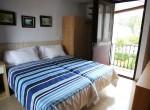 d.Alberto 9 Bedroom [1600x1200]