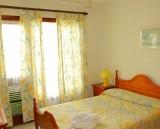 15-Alberto,07 Master Bedroom