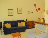 4-Alberto,07 Lounge Area