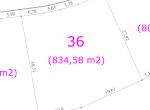 parcel 36.jpg