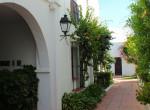 1-Exterior of the villa